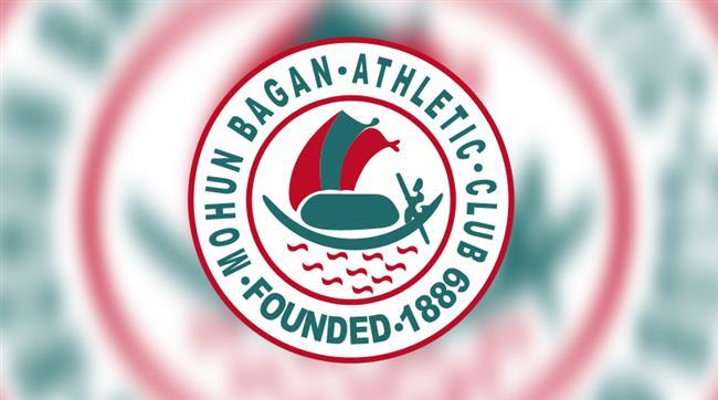 Mohun Bagan win Governor's Gold Cup for 10th time