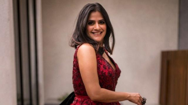 Image result for Sona Mohapatra images